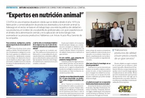 Entrevista-la-Vanguardia-Covitsa