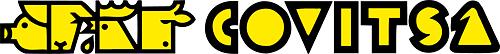 Covitsa – Vitamin & mineral  correctors