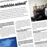 2014-Entrevista-Vanguardia-Covitsa