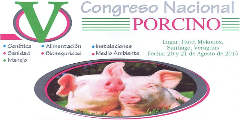 Feria-Porcino-Panama-2015